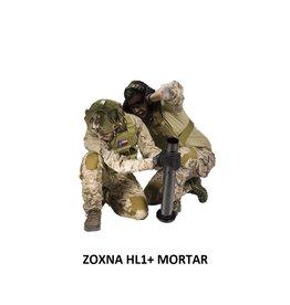 Zoxna HL1+ MORTAR