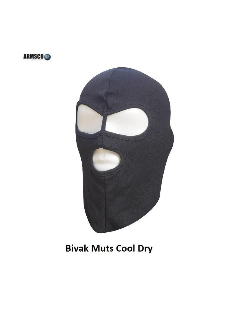 Armsco Bivak Hat Cool Dry
