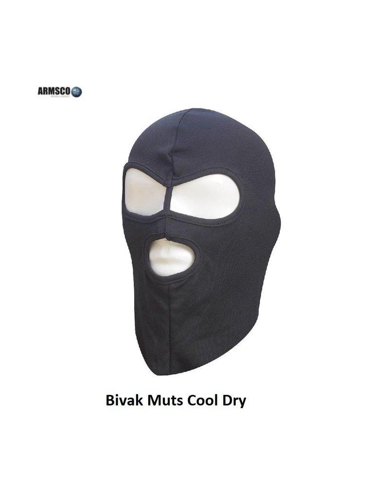 Armsco Bivak Muts Cool Dry