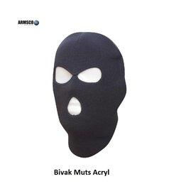 Armsco Bivak Hat Acryl