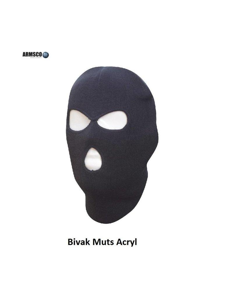 Armsco Bivak Muts Acryl