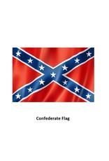 Flag Confederates