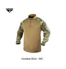 CONDOR Combat Shirt - MC