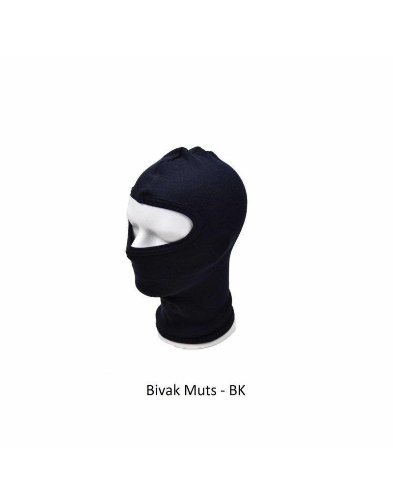 Armsco Bivak Muts - BK