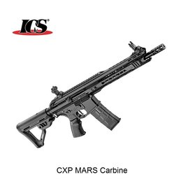 ICS CXP MARS Carabine