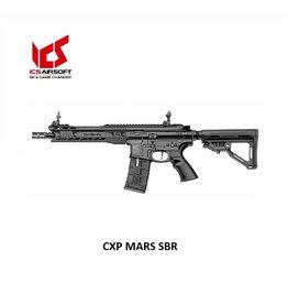 ICS CXP MARS SBR
