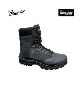 Brandit Tactical Boots