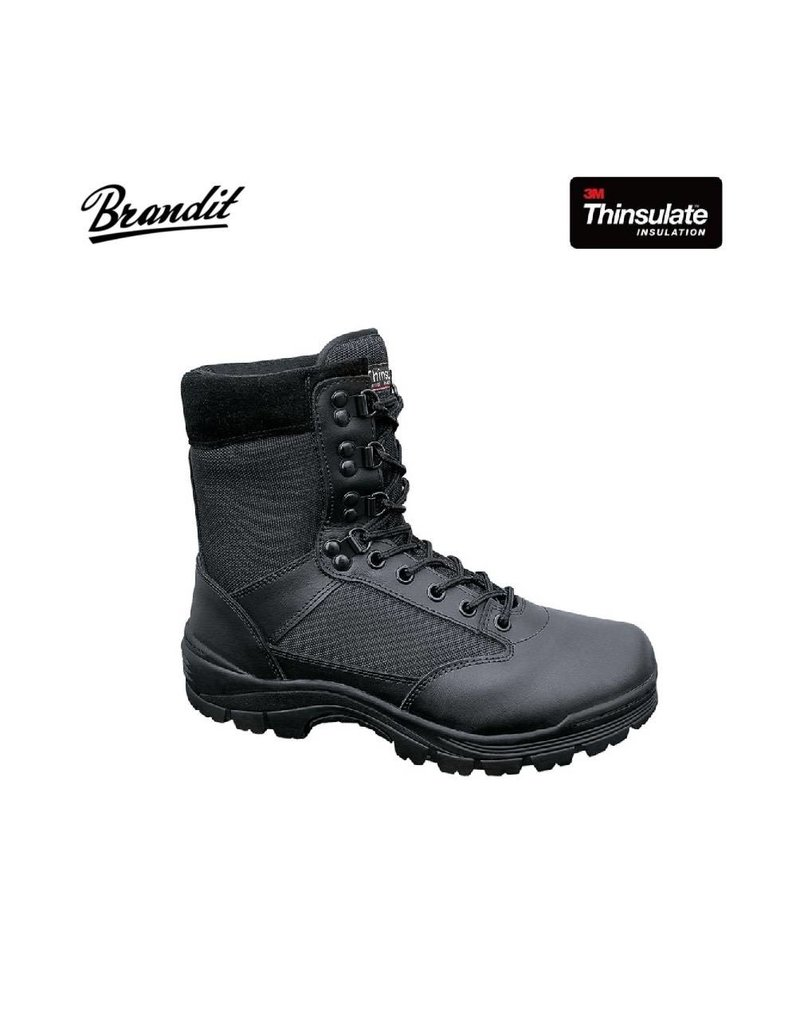 Brandit Tactical Boots