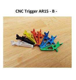 Retro Arms CNC Trigger AR15 - B -