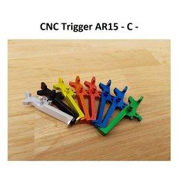 Retro Arms CNC Trigger AR15 - C -