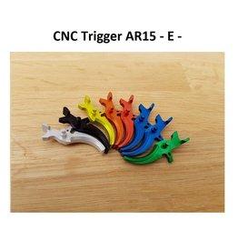 Retro Arms CNC Trigger AR15 - E -