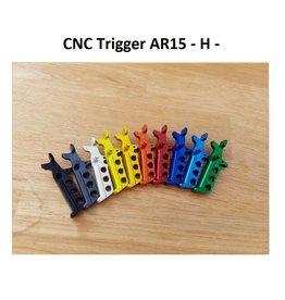 Retro Arms CNC Trigger AR15 - H -