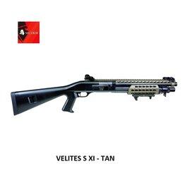 Secutor VELITES S XI - TAN