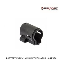 Airtech Studios BATTERY EXTENSION UNIT ARP9 - ARP556