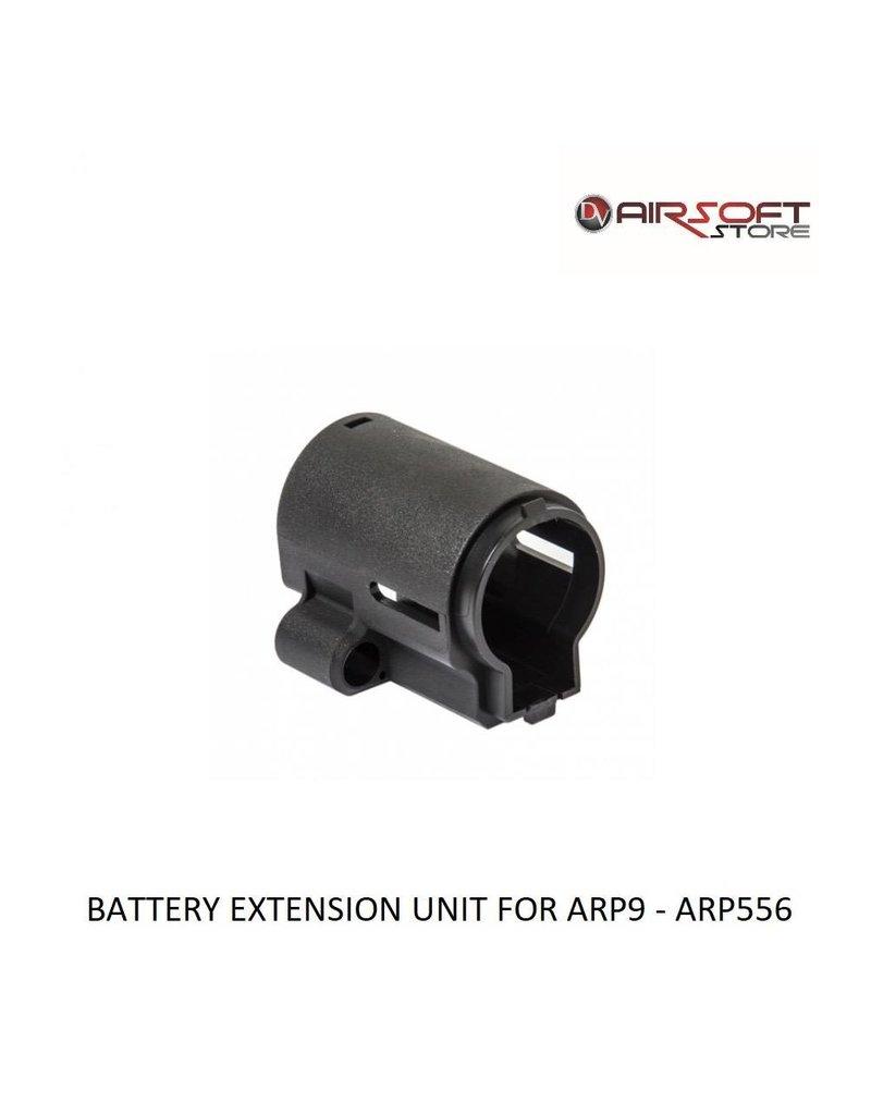 Airtech Studios BATTERY EXTENSION UNIT ARP9 - ARP556