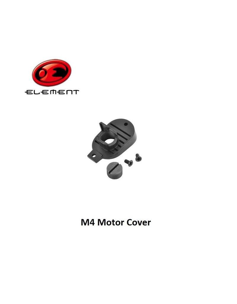 Element M4 Motor Cover