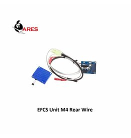 Ares EFCS Unit M4 Rear Wire
