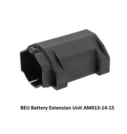 Airtech Studios BEU Battery Extension Unit AM013-14-15