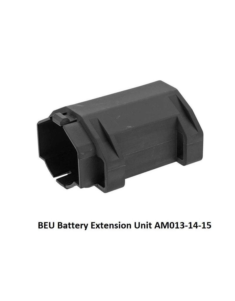 Airtech Studios BEU Battery Extension Unit AM013-14-15