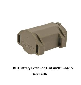 Airtech Studios BEU Battery Extension Unit AM013-14-15 DE