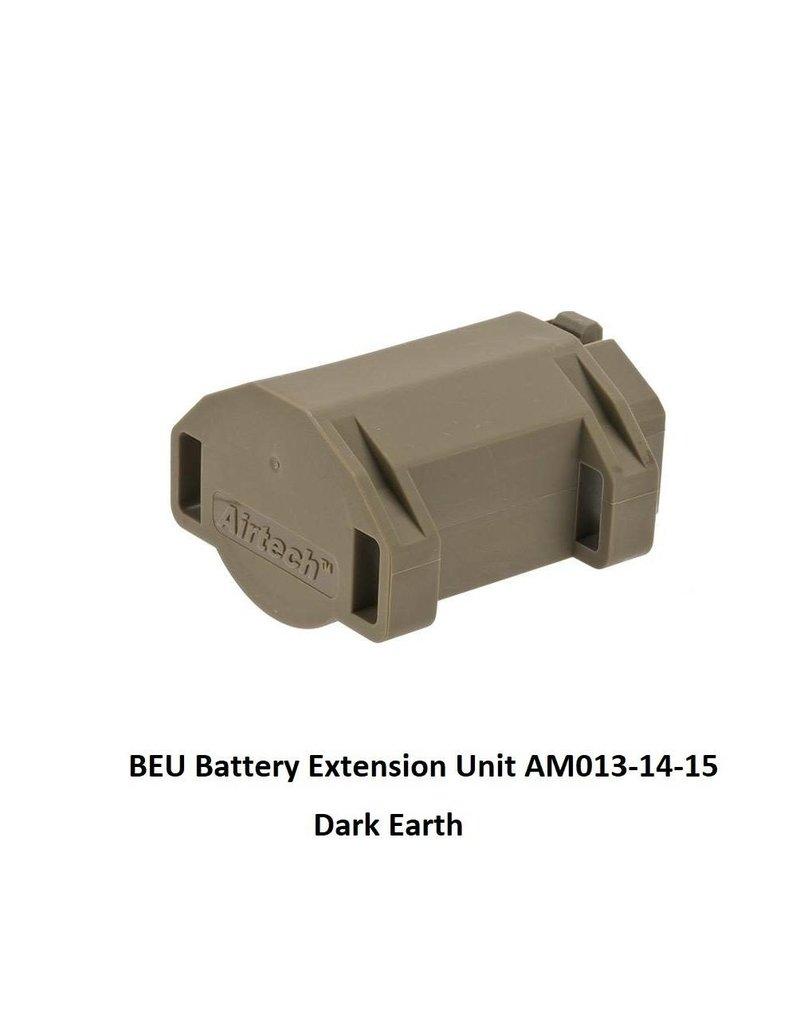 Airtech Studios BEU Battery Extension Unit AM013-14-15 DE