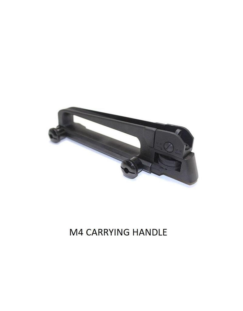 DBoys M4 CARRYING HANDLE