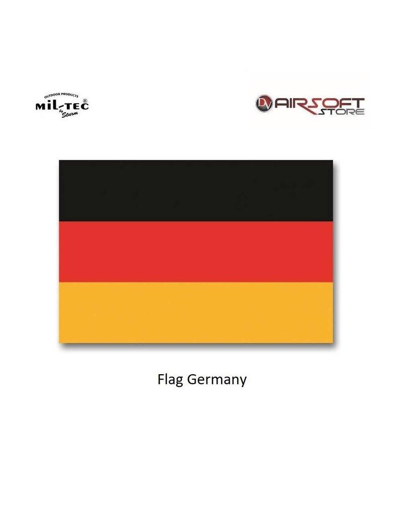 Mil-Tec Flag Germany