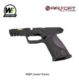 WE M&P Lower frame