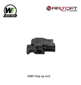 WE M&P Hop up unit