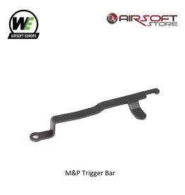 WE M&P Trigger Bar