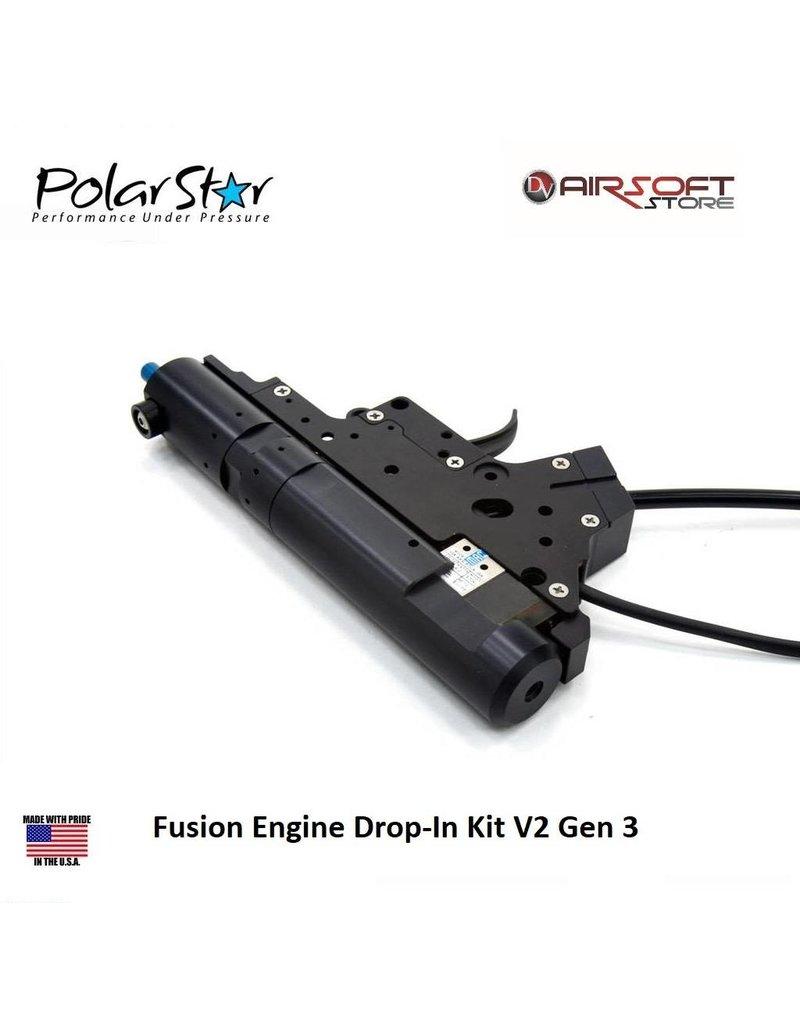 Polarstar Fusion Engine Drop-In Kit V2 Gen 3