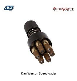 ASG Dan Wesson Speedloader