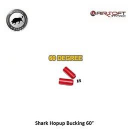 Madbull Shark Hopup Bucking 60 degrees