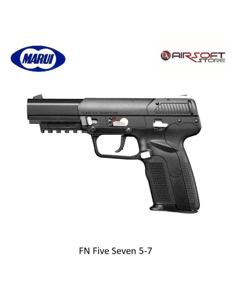 Tokyo Marui FN Five Seven 5-7