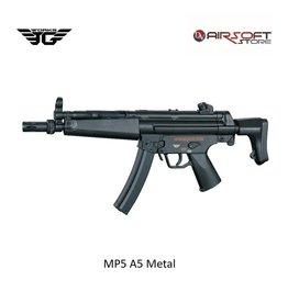 Jing Gong MP5 A5