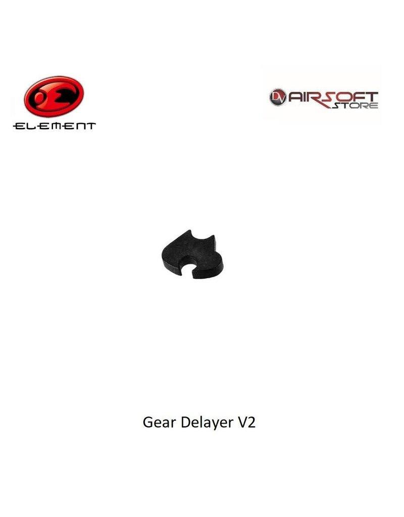 Element Gear Delayer V2