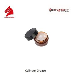Lonex Cylinder Grease