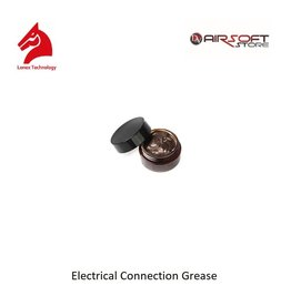 Lonex Electrical Connection Grease