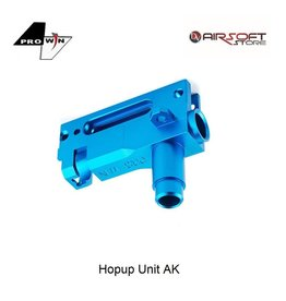 Prowin AK Hop up Chamber