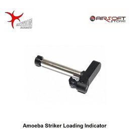 Action Army Amoeba Striker Loading Indicator