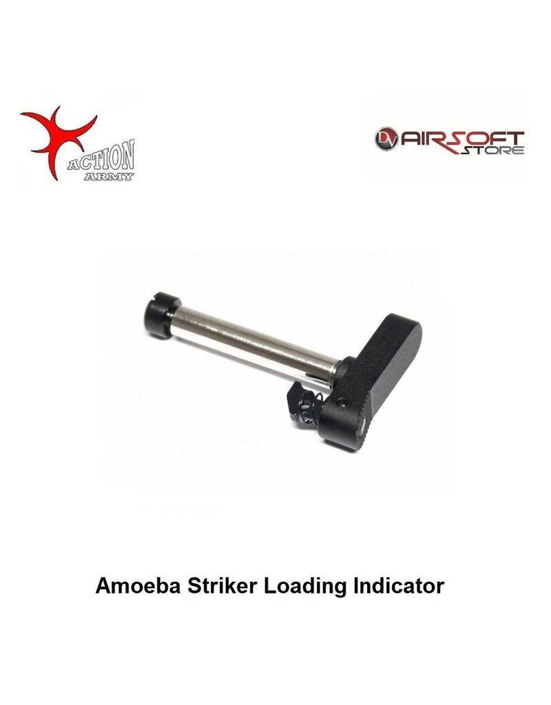 Action Army Amoeba Striker Loading Indicator