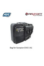 ASG Bag for Scorpion EVO 3 A1