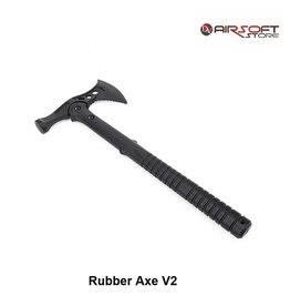 Rubber Axe V2