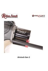 Redline Airstock Gen 2
