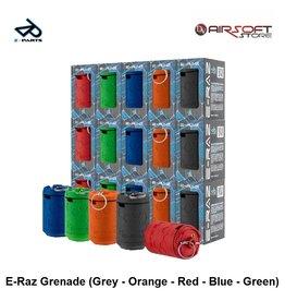 Z-Parts E-RAZ Gas Grenade