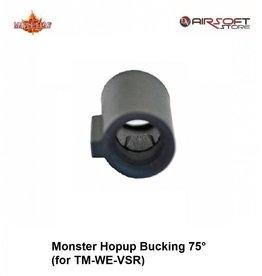 Maple Leaf Monster Hopup Bucking 75 degrees (for TM-WE-VSR)