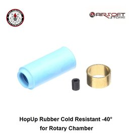 G&G HopUp Rubber Cold Resistant -40 degrees for Rotary Chamber