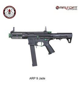 G&G ARP 9 Jade