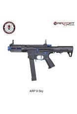 G&G ARP 9 Sky