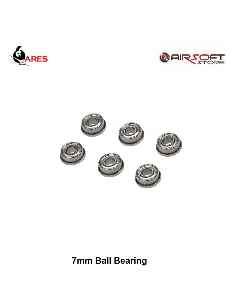 Ares 7mm Ball Bearing